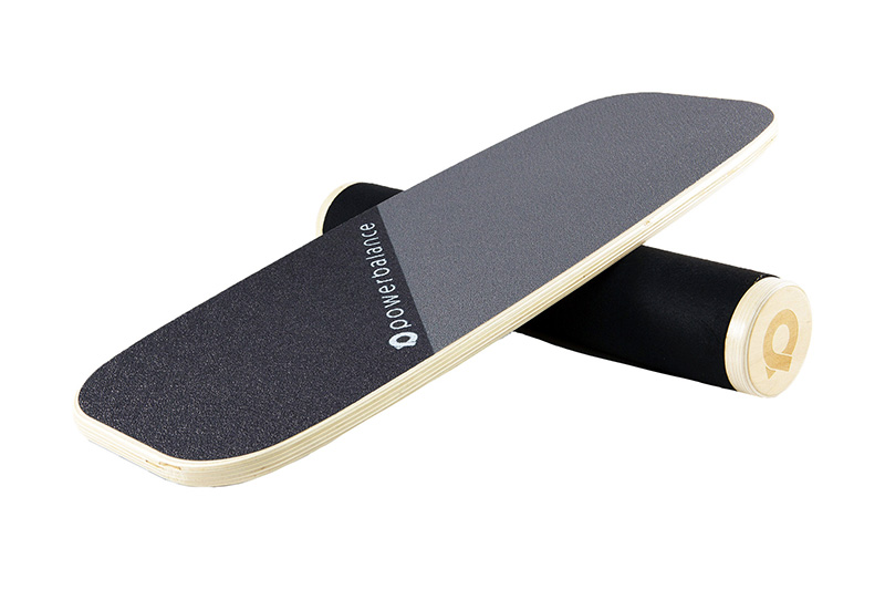 PowerBalance Roller Board