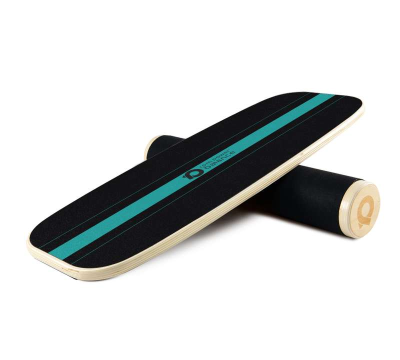 PowerBalance Roller Board - Cruiser