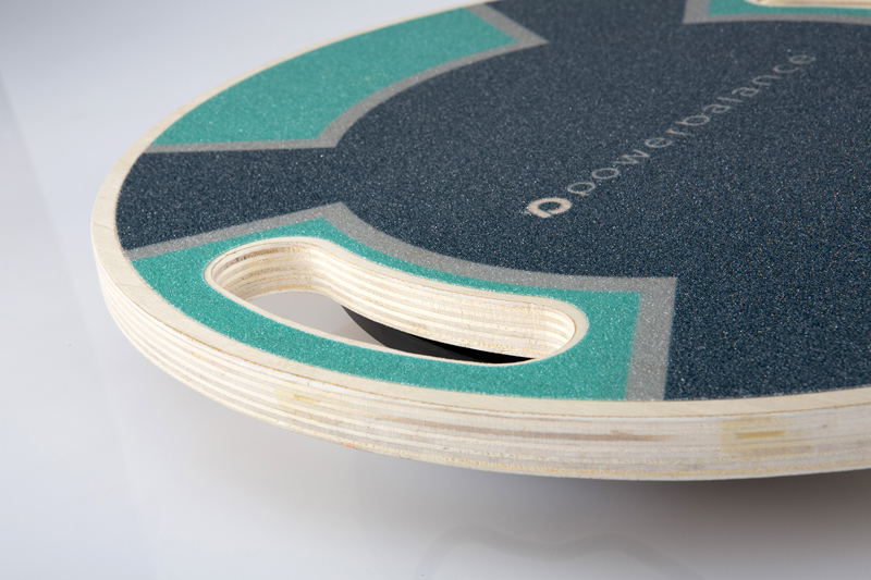 PowerBalance Wobble Board