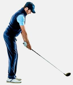 golfer's elbow treatment, elbow pain, powerball