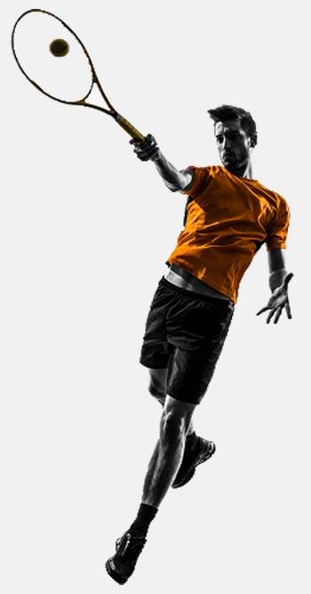 tennis elbow treatment, tennis elbow, powerball