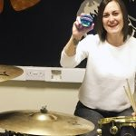 Powerball for drummers