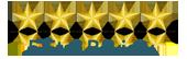 Powerball-5-stars-rating