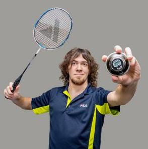 tennis elbow exercise, powerball, elbow pain