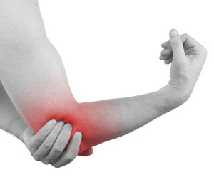 how to know if you have tennis elbow