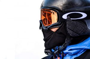 snowboard injuries blog snowboard mask and helmet