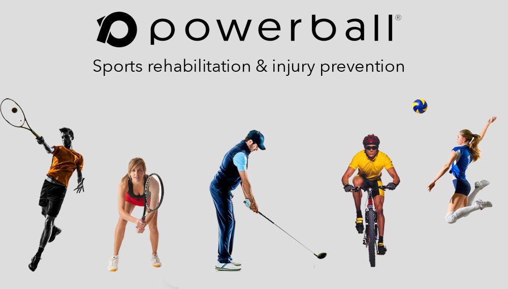 sports rehabilitation, wrist injury, arm rehab, elbow rehab.