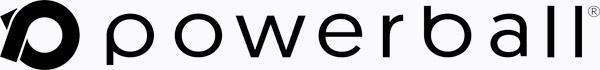 wrist rehab Powerball logo