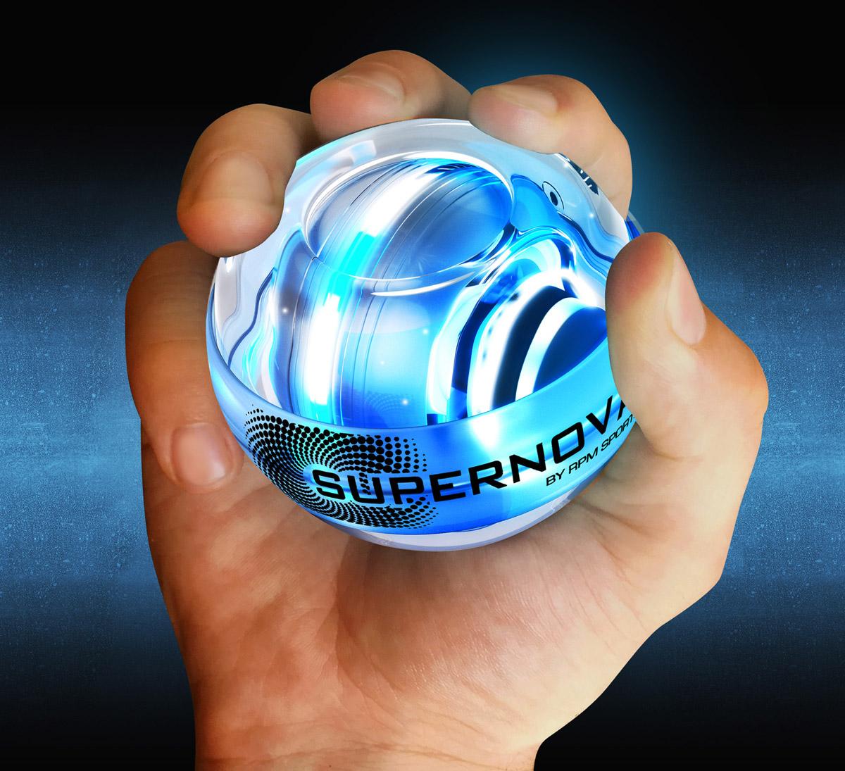 Supernova-Pro-3