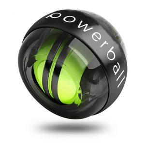 grip strength equipment, strength tools, powerball, powerball autostart
