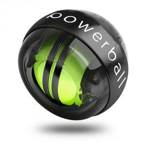 Autostart Powerball®