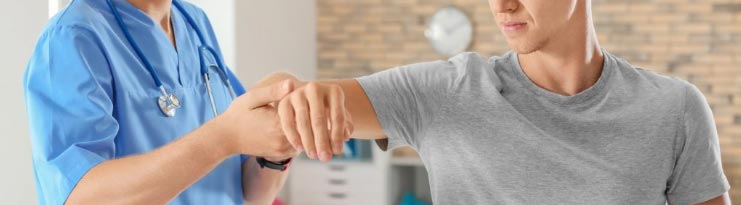 Wrist Physical Therapy 3 Types Of Exercises For Strong Wrists