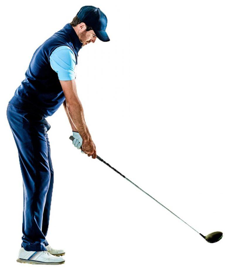 grip strength equipment, strength tools, powerball for golf