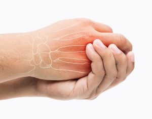 hand rehabilitation, hand injury, powerball, finger injury