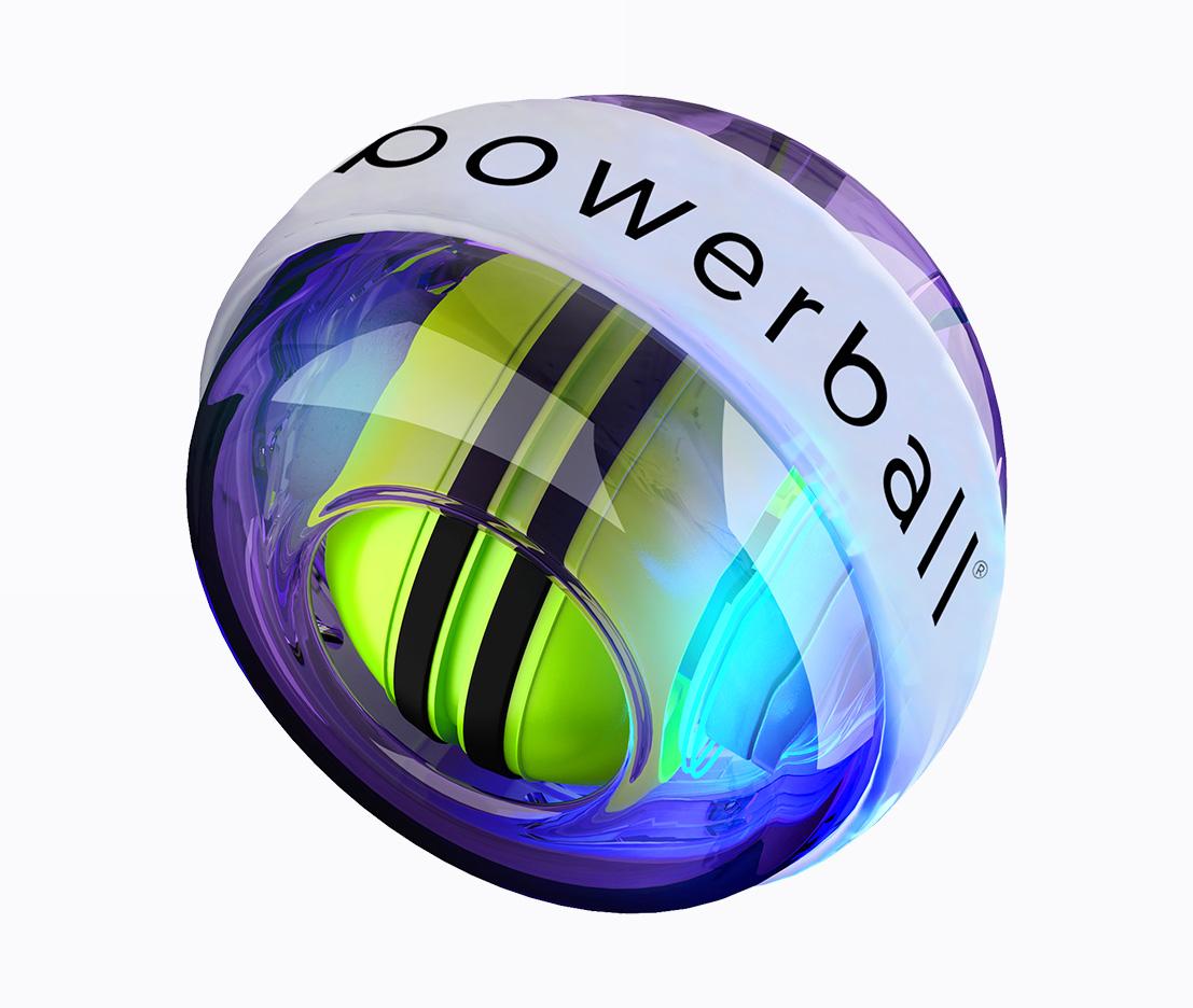 wrist rehab, wrist injuries, wrist pain, powerball, powerball autostart